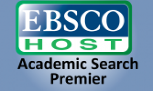 logo academic search