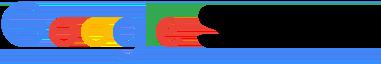 Google Scholar - BAGE